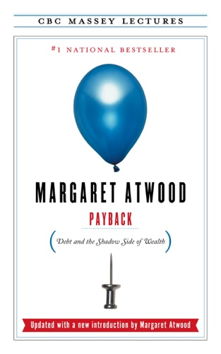 Margaret Atwood - Payback