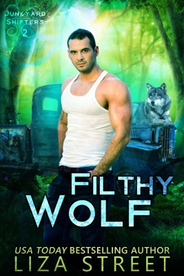 Filthy Wolf