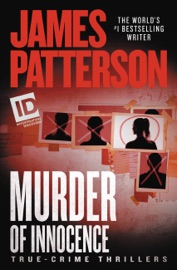 Murder of Innocence PDF Download