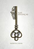 Obediência nas Finanças Book Cover