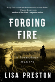 Download and Read Online Forging Fire
