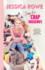 Jessica Rowe - Diary of a Crap Housewife artwork