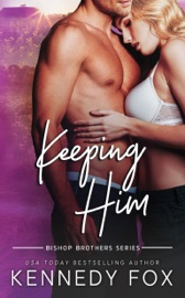 Keeping Him PDF Download