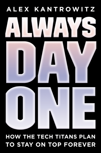 Download Always Day One PDF Full