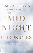 Midnight Chronicles - Schattenblick