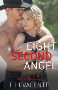 Eight Second Angel