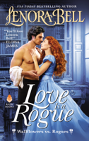 Love Is a Rogue ebook Download