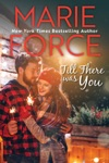 Till There Was You Butler Vermont Series Book 4