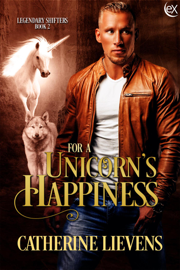 For a Unicorn's Happiness