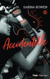 Accidentelle -Extrait offert- PDF Download
