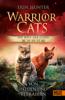 Erin Hunter - Warrior Cats - Welt der Clans. Von Helden und Verrätern Grafik