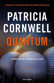 Quantum (Versione italiana)
