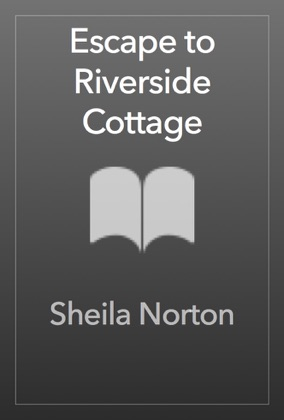 Escape to Riverside Cottage image
