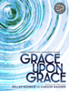 Carson Wagner - Grace Upon Grace  artwork