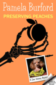 Preserving Peaches