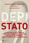 DepiStato