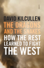 David Kilcullen - The Dragons and the Snakes artwork