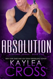 Absolution PDF Download