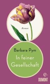 In feiner Gesellschaft PDF Download