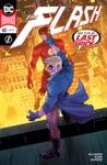 The Flash 2016- 68