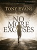 No More Excuses - Bible Study Enhanced eBook