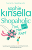 Sophie Kinsella - Shopaholic Ties The Knot artwork
