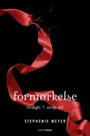 Twilight (3) - Formørkelse - Stephenie Meyer by  Stephenie Meyer PDF Download