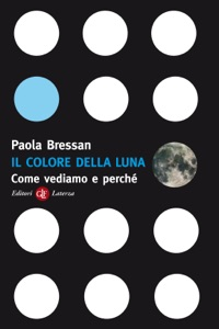 Il colore della luna Book Cover