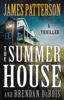 James Patterson & Brendan DuBois - The Summer House  artwork