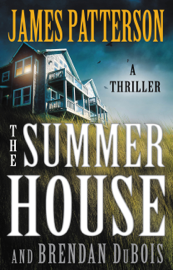 The Summer House by The Summer House