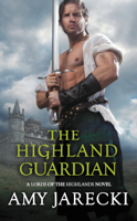 Download and Read Online The Highland Guardian