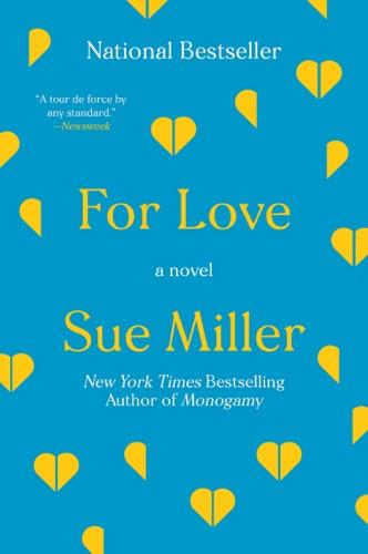 For Love E-Book Download