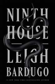 Ninth House wiki
