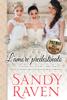 Sandy Raven - L'amore Predestinato artwork