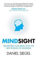 Daniel Siegel - Mindsight artwork