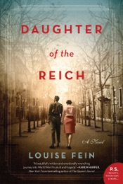 Download Daughter of the Reich