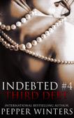 Download and Read Online Third Debt