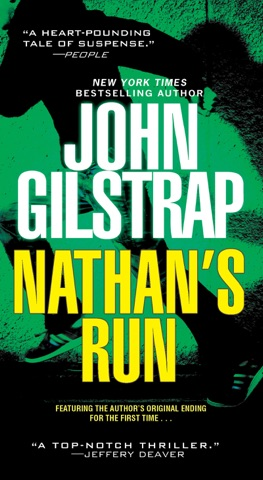 Nathan's Run PDF Download