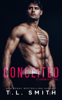 T.L. Smith - Conceited artwork
