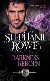 Darkness Reborn (Order of the Blade) PDF Download