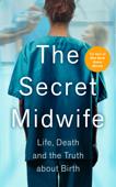 The Secret Midwife