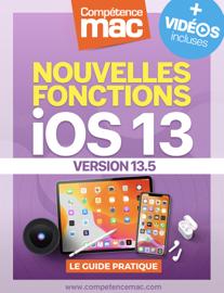 iOS 13 & iPadOS 13 : nouvelles fonctions