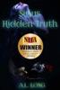 Al Long - Sirius: Hidden Truth artwork