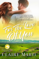 Pdf of For The Love of You