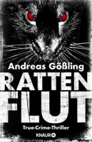 Andreas Gößling - Rattenflut artwork
