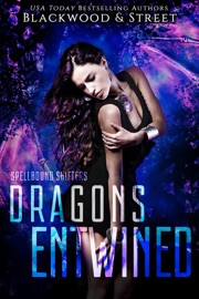The Dragons Entwined Boxed Set PDF Download