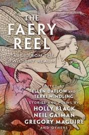 The Faery Reel PDF Download