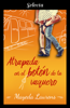 Atrapada en el botón de tu vaquero (Cinco chicos con suerte 1) - Mayeda Laurens