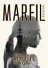 Mercedes Ron - Marfil (Enfrentados 1) portada