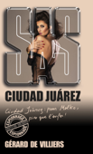 Download and Read Online SAS 190 Ciudad Juarez
